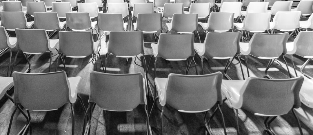How to Deal With Presentation Anxiety (Stage Fright)