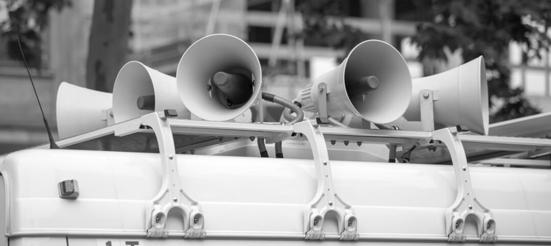 Speech Is Power: Make A Positive Impact!